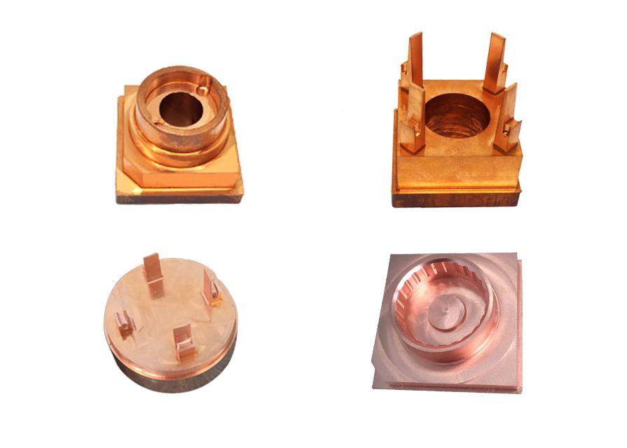 gia-cong-cnc-dong-copper-brass